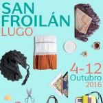 San-Froilan-2016