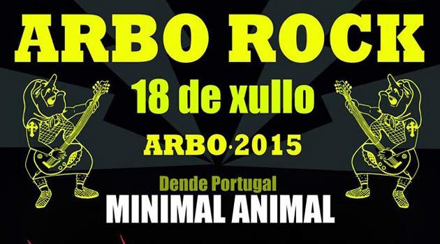 arbo-rock-2015