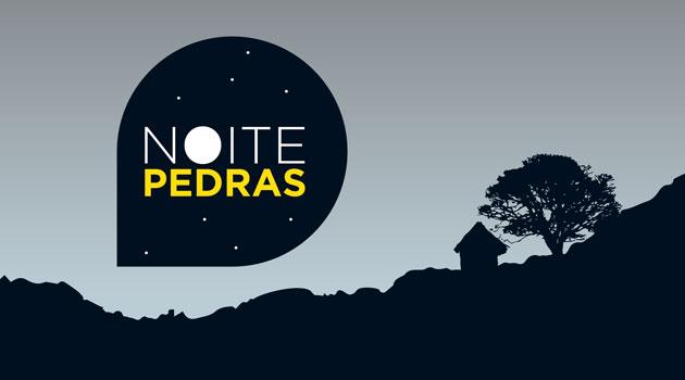 NoitePedras-2015