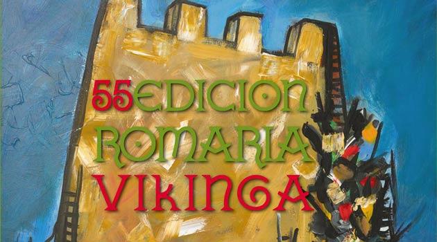 Romeria-Vikinga-2015-de-Catoira