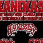 kanekas-2015