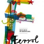 Fiestas-de-Ferrol-2015-agosto