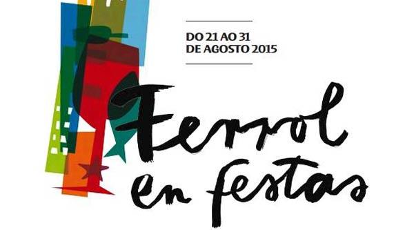 Fiestas-de-Ferrol-2015
