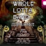 Whole-Lotta-Band