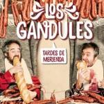 Los-Gandules