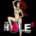 The-Hole-2-en-Vigo