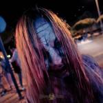 survival-zombie-sada