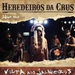 heredeiros-da-crus