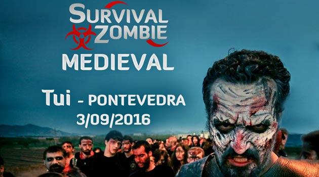 Survival-Zombie-2016-Edicion-Especial-Medieval-en-Tui
