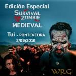Survival-Zombie-2016-Especial-Medieval-en-Tui