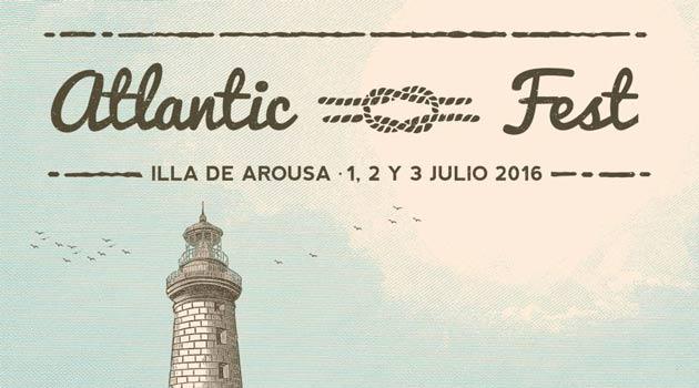 Atlantic-Fest-2016