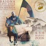 Fiesta-de-Arribada-2016-de-Baiona
