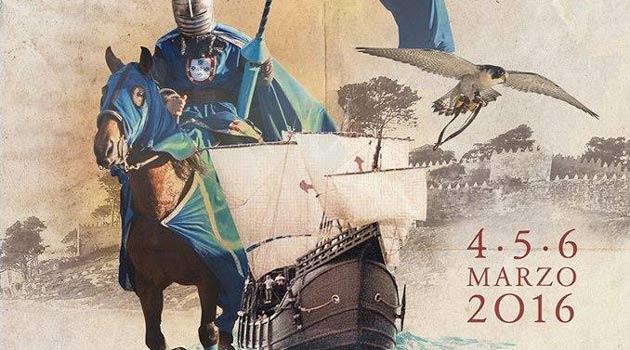 Fiesta-de-Arribada-2016