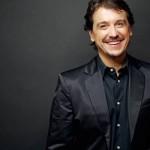 Javier-Veiga
