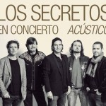 los-Secretos-en-Lugo