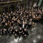 Orquesta-Gaos-1