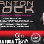 Panton-Rock-2016