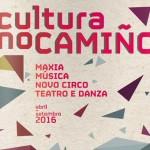 cultura-no-camino-16