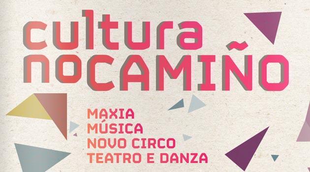 cultura-no-camino-2016