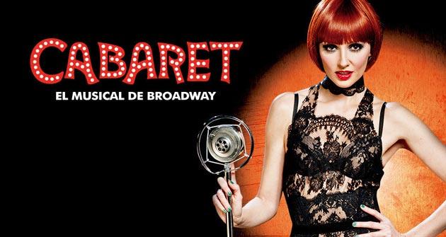 CABARET.-El-musical-de-Broadway-llega-a-Vigo