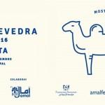 Festival-Amal-en-Ruta-2016-de-Pontevedra