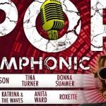 Pop-Symphonic-en-Pontevedra