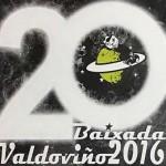 baixada-valdovino-2016