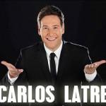 Carlos-Latre