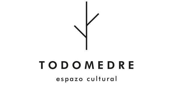 Ciclo-TODOMEDRE-2016-de-Ourense-1