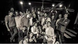 Concierto-de-Garufa-Blue-Devils-Big-Band-en-el-Festival-de-Jazz-de-Lugo-2016