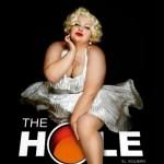 The-holel