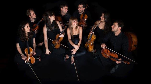 Bambu-Ensemble-1