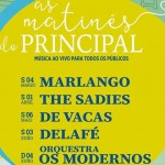 As-Matines-do-Principal-17