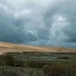 Complejo dunar de Corrubedo y lagunas de Carregal e Vixán