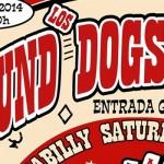 Los Hound Dogs