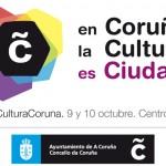 CulturaCoruna