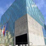 Museo Nacional de Ciencia y Tecnología (MUNCYT)