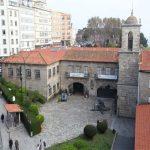 Museo Histórico Militar