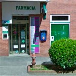 Farmacia Ana de Frutos