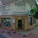 Farmacia Carrera y López