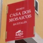 Casa dos Mosaicos