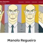 Manuel Regueiro