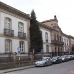 Instituto Otero Pedrayo