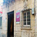 Museo Municipal de Ourense