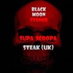 Supa Scoopa y Steak