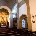 Convento do Carme