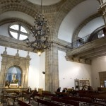 Iglesia de O Pilar
