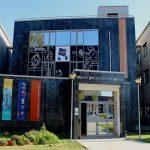 Museo Pedagógico Gallego (MUPEGA)