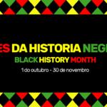 mes_da_historia_negra-1