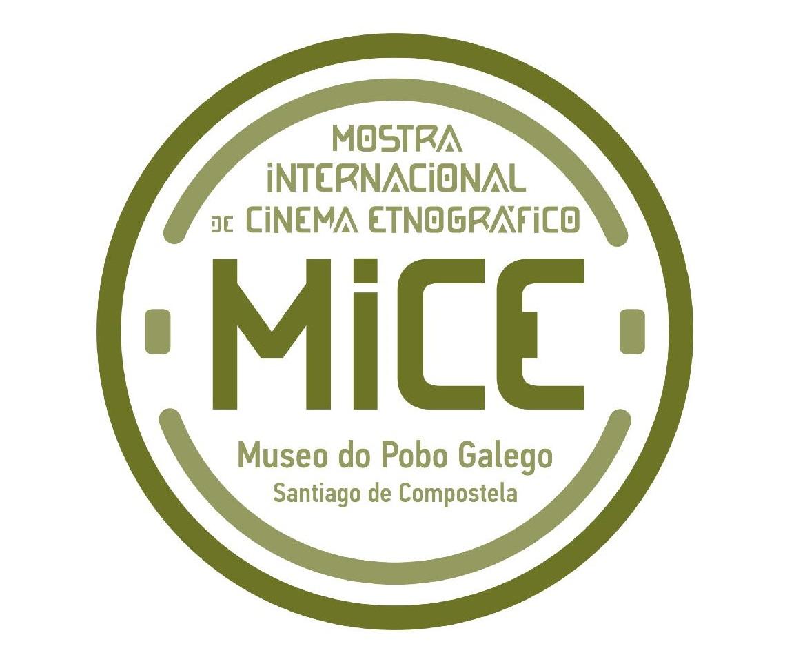 16ª edición da Mostra Internacional de Cinema Etnográfico do Museo do Pobo Galego